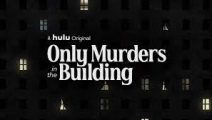 Lanzan tráiler de Only Murders in the Building