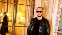 DJ Snake lanza You are my high