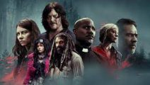 The Walking Dead lanza tráiler de su última temporada