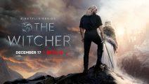 The Witcher 2 revela fecha de estreno