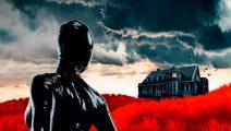 Lanzan tráiler de American Horror Story: Double Feature