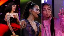 Estos son los mejores discos latinos de 2021 según Billboard