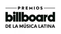 Estos son los nominados a los Billboard Latino