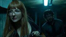 Netflix estrena tráiler de la parte 5 de La casa de papel