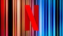 Netflix anuncia Tudum