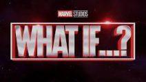Mira un nuevo adelanto de What If…?