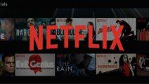 Netflix conmemora 10 años en Chile