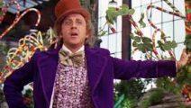 Anuncian elenco de Wonka