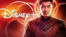 Disney+ anuncia sus próximos estrenos