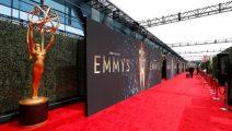 Estos fueron los ganadores de los Emmy 2021