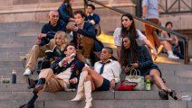 Gossip Girl tendrá segunda temporada 2