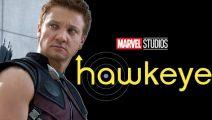 Hawkeye lanza tráiler