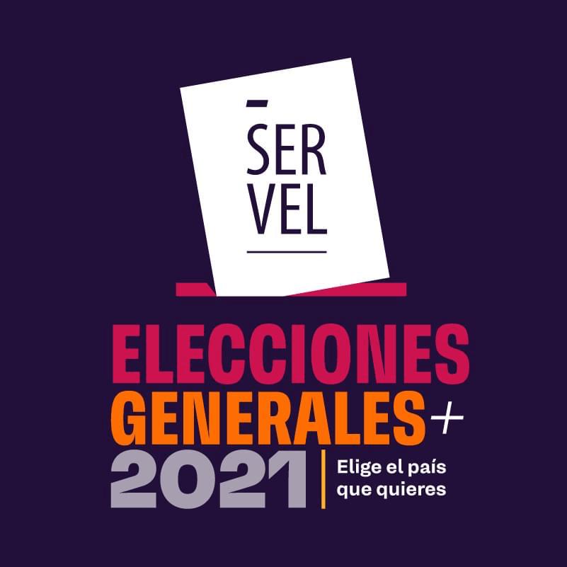 Tarifario Propaganda Electoral FM Okey Elecciones Generales 2021