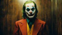 Podría haber Joker 2