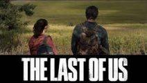 Mira la primera imagen de la serie de The Last of Us