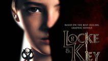 Locke and key 2 lanza tráiler