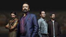 Narcos: México 3 anuncia fecha de estreno