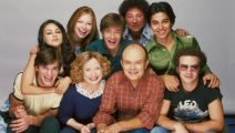 That '70s Show tendrá un spin-off