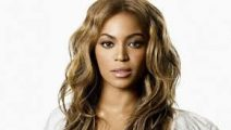 Beyoncé lanza Be Alive
