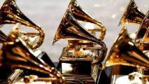 Ellos actuarán en los Grammy Latinos 2021