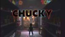 Chucky lanza tráiler final