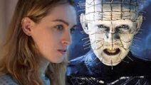 Jamie Clayton protagonizará el reboot de Hellraiser