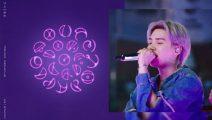 Llega el remix de My Universe de BTS y Coldplay